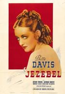 Иезавель (1938)