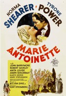 Мария-Антуанетта (1938)