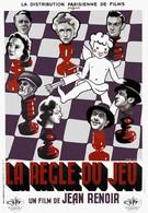 Правила игры (1939)