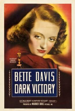 Постер фильма Победить темноту (1939)