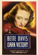 Победить темноту (1939)