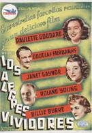 Молодой сердцем (1938)