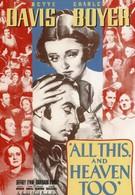 Все это и небо в придачу (1940)