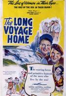 Долгий путь домой (1940)