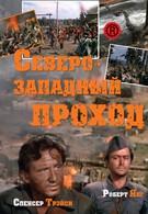 Северо-западный проход (1940)