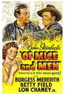 О мышах и людях (1939)