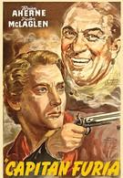 Долина гнева (1939)