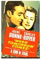 Задержите рассвет (1939)
