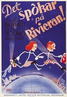 Топпер (1938)