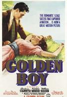 Золотой мальчик (1939)
