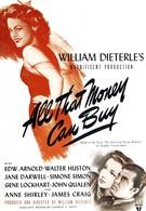 Дьявол и Дэниэл Уэбстер (1941)