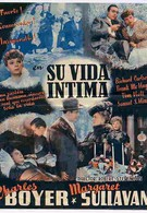Переулок (1941)