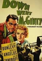 Великий МакГинти (1940)
