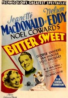 Горькая сладость (1940)