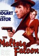 Мальтийский сокол (1941)