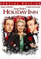 Праздничная гостиница (1942)