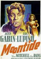 Полнолуние (1942)