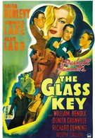 Стеклянный ключ (1942)
