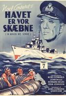 В котором мы служим (1942)