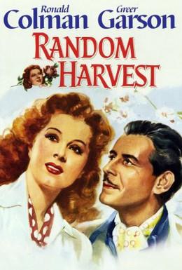 Постер фильма Плоды случайности (1942)