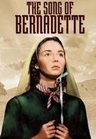 Песня Бернадетт (1943)
