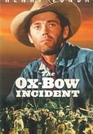 Случай в Окс-Боу (1943)