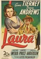 Лора (1944)