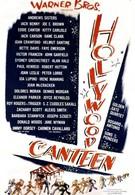 Голливудская лавка для войск (1944)