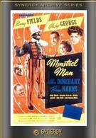 Менестрель (1944)