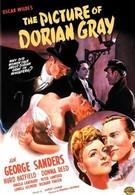 Портрет Дориана Грея (1945)