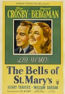 Колокола Святой Марии (1945)