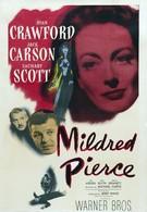 Милдред Пирс (1945)