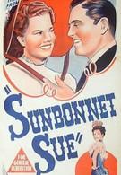 Sunbonnet Sue (1945)