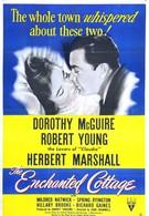 Очаровательный домик (1945)