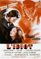 Идиот (1946)