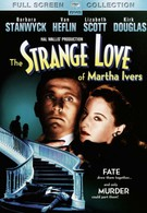 Странная любовь Марты Айверс (1946)