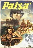 Земляк (1946)