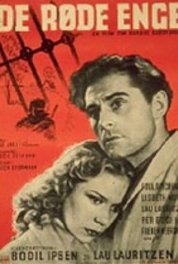Постер фильма Красные луга (1945)