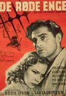 Красные луга (1945)