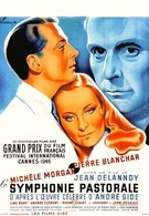 Пасторальная симфония (1946)