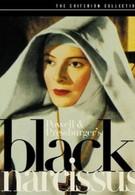 Черный нарцисс (1947)