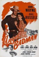 Ангел и негодяй (1947)
