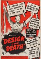 Созданные для смерти (1947)