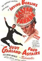 Пасхальный парад (1948)