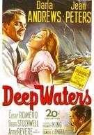 Глубокие воды (1948)
