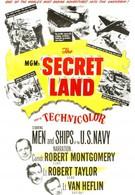 Секретная страна (1948)