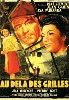 У стен Малапаги (1949)