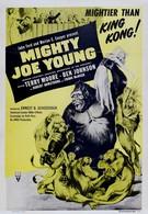 Могучий Джо Янг (1949)