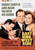 Ист-Сайд, Вест-Сайд (1949)