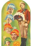 Ревизор (1949)